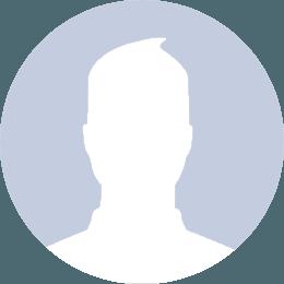Βασίλης Καρανικόλας