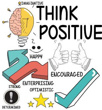 Πρώτη σελίδα Google, αναγνωρίστε τον ανταγωνισμό σας - Θετική Σκέψη