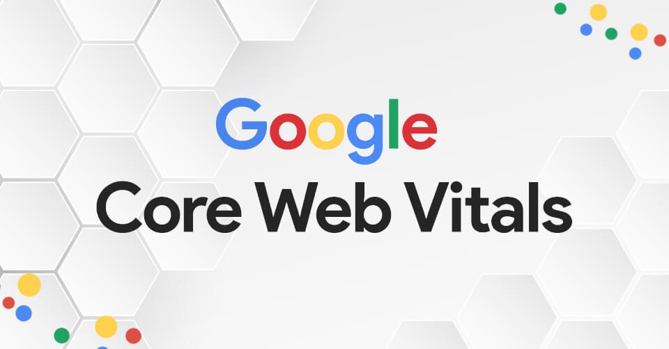 Τι είναι Core Web Vitals; Όλα όσα πρέπει να γνωρίζετε – Εικόνα με Core Web Vitals