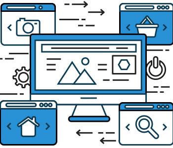 Δημιουργία Ιστοσελίδας, ποια πλατφόρμα να επιλέξω; – Διάφορα Αντικείμενα