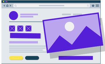 Δυναμική Ιστοσελίδα, Στατική Ιστοσελίδα ή Flash Ιστοσελίδα; - Flash Ιστοσελίδες