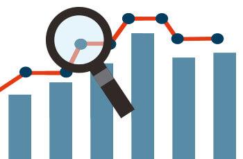 Κανόνες γραφής για βελτιστοποίηση στις μηχανές αναζήτησης - Αναγνώριση