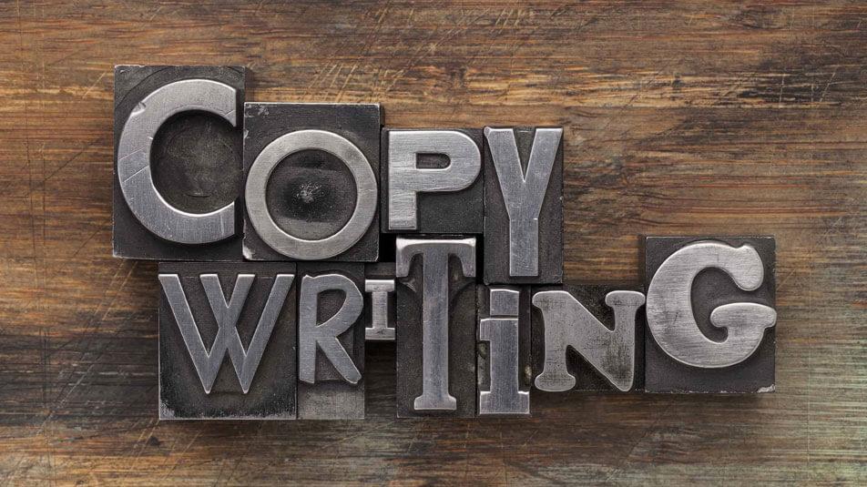 Κανόνες γραφής για βελτιστοποίηση στις μηχανές αναζήτησης