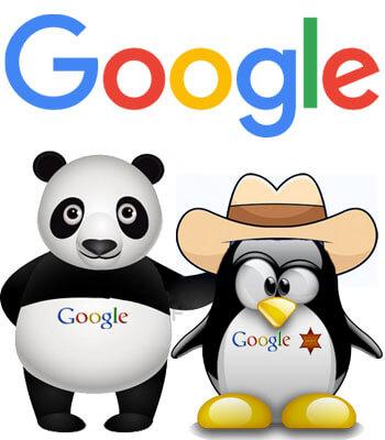 Anchor text, τι είναι και πόσο σημαντικό θεωρείται - Google