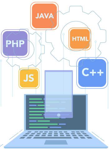 Πόσο κοστίζει μια ιστοσελίδα; – Γλώσσες Προγραμματισμού