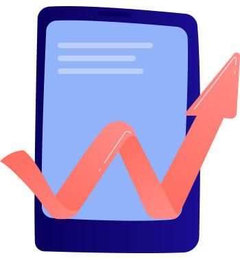 Τι είναι Core Web Vitals; Όλα όσα πρέπει να γνωρίζετε – Tablet